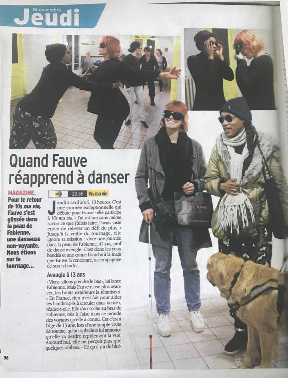 FabienneHaustant